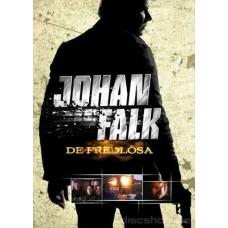 Johan Falk (6) - Lainsuojattomat